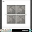 Insta-album-12x12-page-11-001-copy_small
