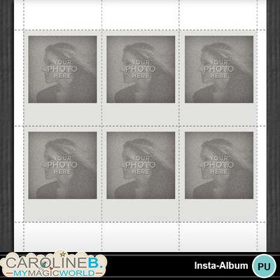 Insta-album-12x12-page-12-001-copy