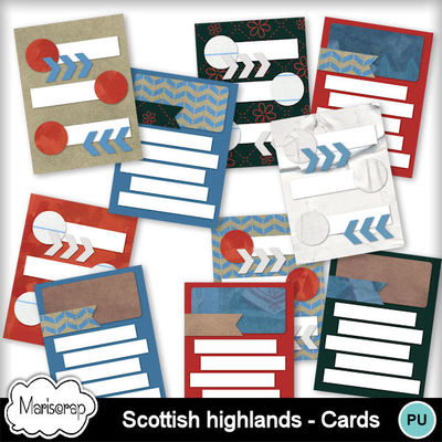 Msp_scottish_highlands_pv_cardsmms