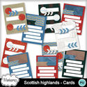 Msp_scottish_highlands_pv_cardsmms_small