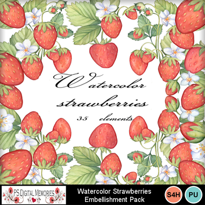 Wc_strawberries
