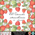 Wc_strawberries_small