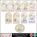 Mad_hatter_tea_party_tags_small