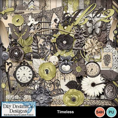 Timeless1n
