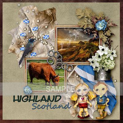 Msp_scottish_highlands_page2