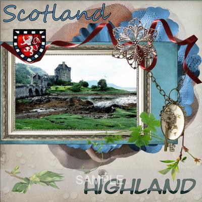 Msp_scottish_highlands_page8