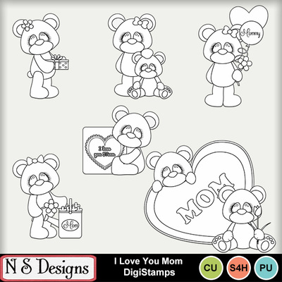 I_love_you_mom_bears_ds