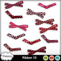 Msp_cu_ribbons10_pvmms_small