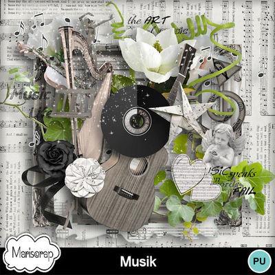 Msp_musik_pvmms