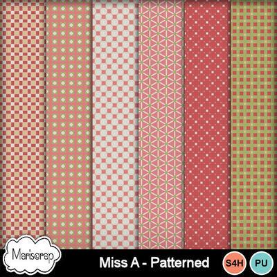 Msp_missa_pv_pattern