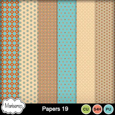 Msp_cu_paper_mix19pvmms