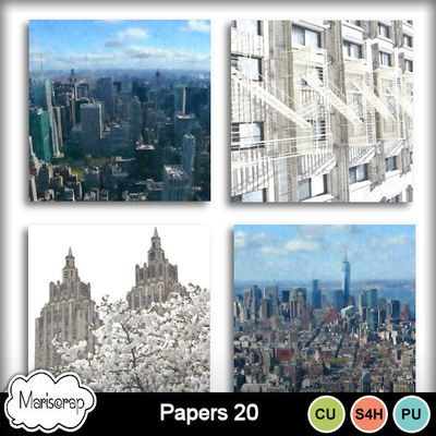 Msp_cu_paper_mix20mms