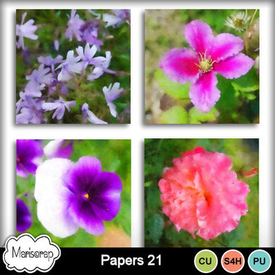 Msp_cu_paper_mix21_mms