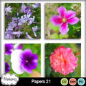 Msp_cu_paper_mix21_mms_small
