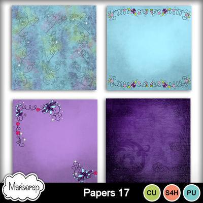 Msp_cu_paper_mix17_mms