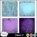Msp_cu_paper_mix17_mms_small