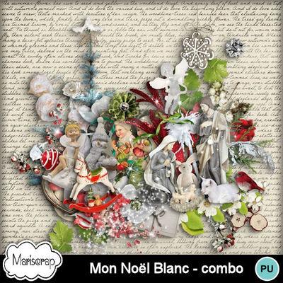 Msp_mon_noel_blanc_pv
