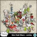 Msp_mon_noel_blanc_pv_small