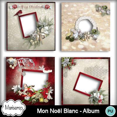 Msp_mon_noel_blanc_pv_album