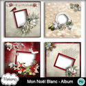 Msp_mon_noel_blanc_pv_album_small