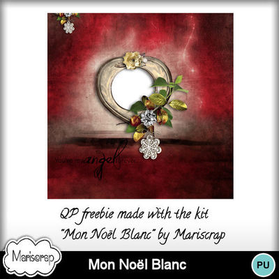 Msp_mon_noel_blanc_pv_freebie