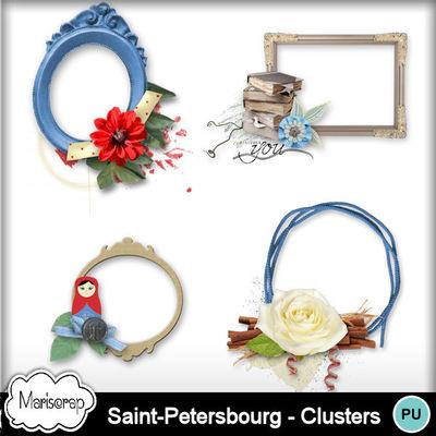 Msp_peteresbourg_pv_clusters