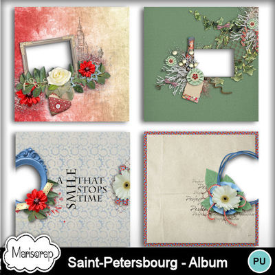 Msp_peteresbourg_pv_album