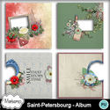 Msp_peteresbourg_pv_album_small