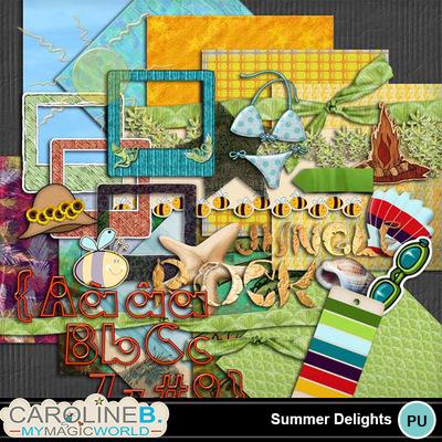 Summer-delights-pack_1