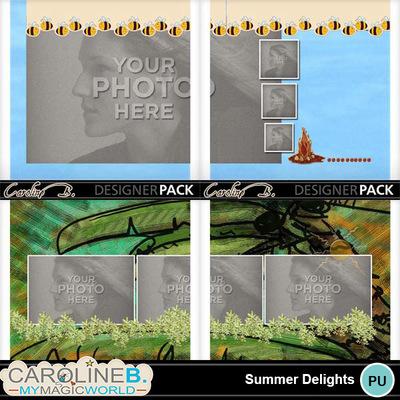 Summer-delights-12x12-alb2-000