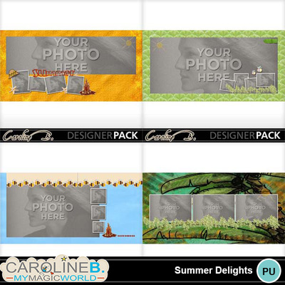 Summer-delights-12x24-album-000