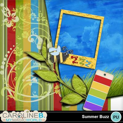 Summer-buzz_1