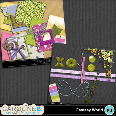 Fantasy-world-bundle_1