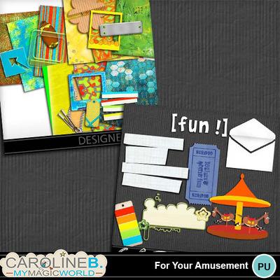 For-your-amusement-bundle_1