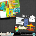 For-your-amusement-bundle_1_small