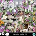Patsscrap_gardening_together_pv_kit_small