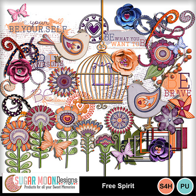 Freespirit_eppreview