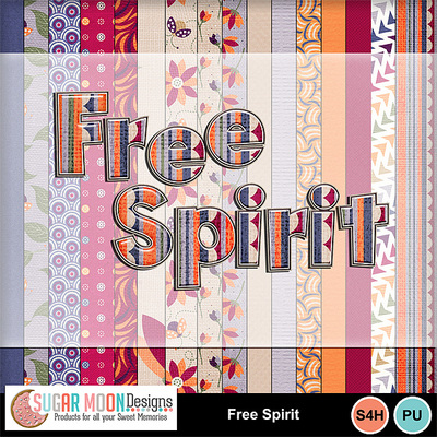 Freespirit_appreview