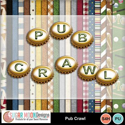Pubcrawl_appreview