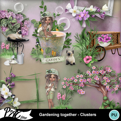 Patsscrap_gardening_together_pv_clusters