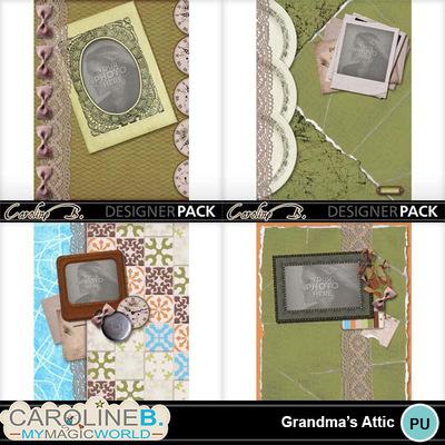 Grandma_s-attic-11x8-album-000