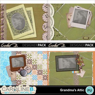 Grandma_s-attic-8x11-album-000