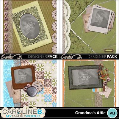 Grandma_s-attic-album-000
