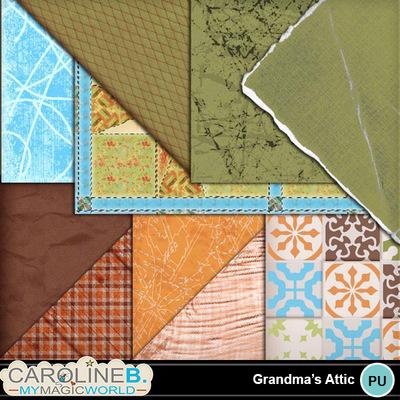 Grandma_s-attic-paper_1