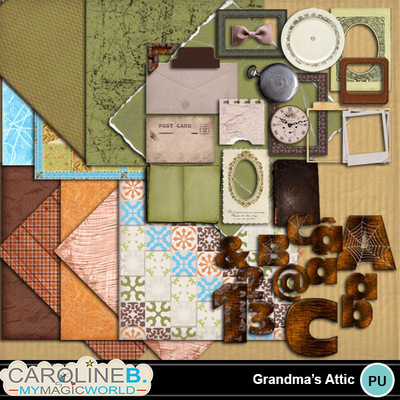 Grandma_s-attic-bundle_1