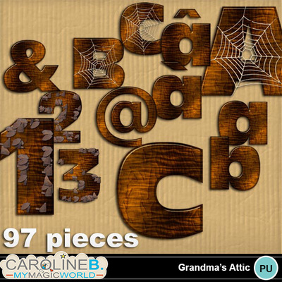 Grandma_s-attic-monograms_1
