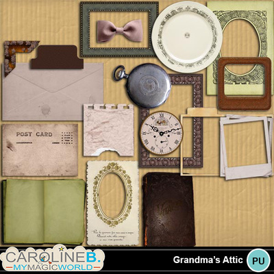 Grandma_s-attic-elements_1