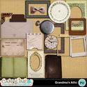 Grandma_s-attic-elements_1_small