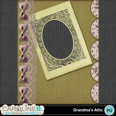 Grandma_s-attic-11x8-qp001