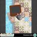 Grandma_s-attic-11x8-qp004_small